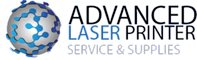 Advance Laser Printer Service And Supplies